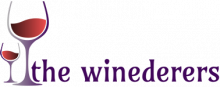 The Winederers - Passionate Wine Wanderers